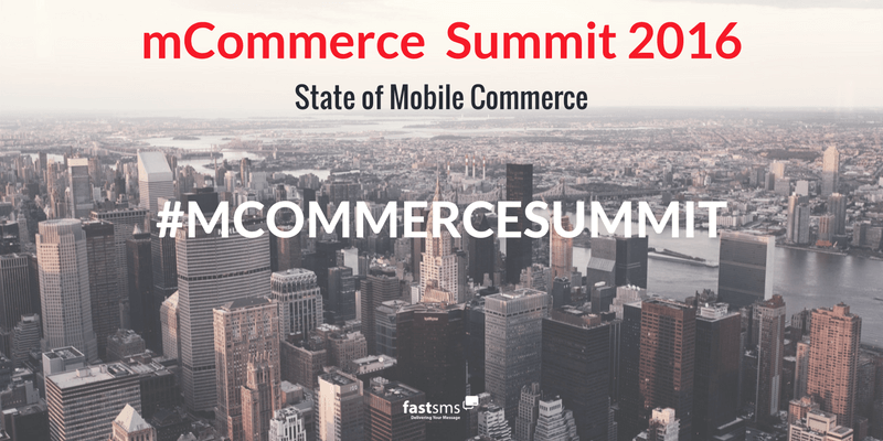 attention-the-mcommerce-summit-is-happening-now