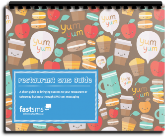 FS-Restaurant-SMS-Guide-binder