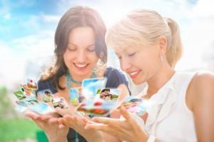mms multimedia messaging service